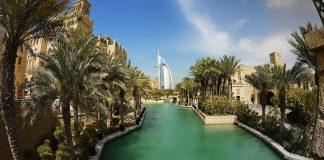 Dubai Ins & Outs I Love 2 Travel