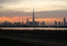 Dubai Trip I Love 2 Travel