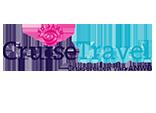 cruisetravel logo ilove2travel