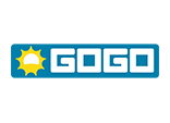 gogo logo ilove2travel