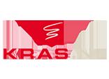 kras logo ilove2travel