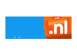 wtc logo ilove2travel