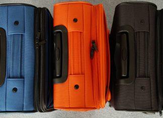 koffer kopen tips