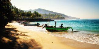 Reizen naar Bali tips en informatie