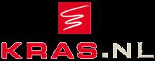 vliegen vanaf eelde kras logo